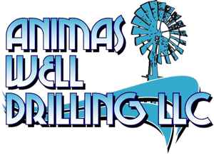 Animas Well Drilling